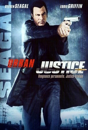Steven Seagal - Página 12 Urban_justice