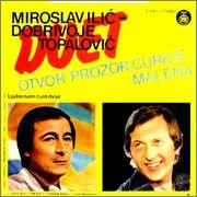 Miroslav Ilic -Diskografija R_2246871_1272171250