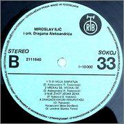 Miroslav Ilic -Diskografija - Page 2 R_1089671_11912431800