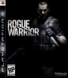 Cheats PKGs Pour CFW v4.xx Par JgDuff - Page 2 Rogue_Warriors