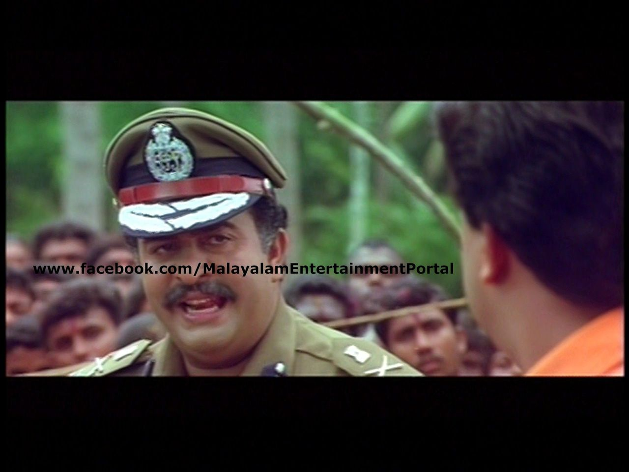 Rakshasarajavu DVD Screenshots (Saina) Bscap0025