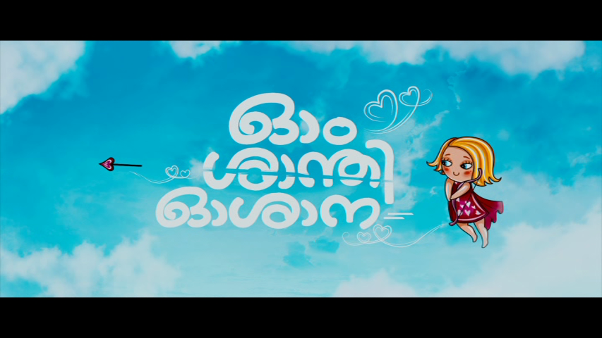 New Malayalam Blu Ray/DVD/ VCD Releases - Page 7 Vlcsnap_2014_05_29_14h13m36s18