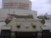 СУ-100 Белгород 138194383