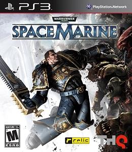 Cheats PKGs Pour CFW v4.xx Par JgDuff - Page 2 Warhammer_40000_Space_Marine