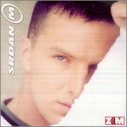 Srdjan M 2000 - Jasmina  Prednja