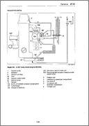 Manual e tutoriais Ajuste de vácuo, manutenção Câmbios da série 722 (722.3 - 722.4 e 722.5) 722_3_full_manual_page_008