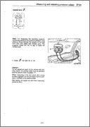 Manual e tutoriais Ajuste de vácuo, manutenção Câmbios da série 722 (722.3 - 722.4 e 722.5) 722_3_full_manual_page_029