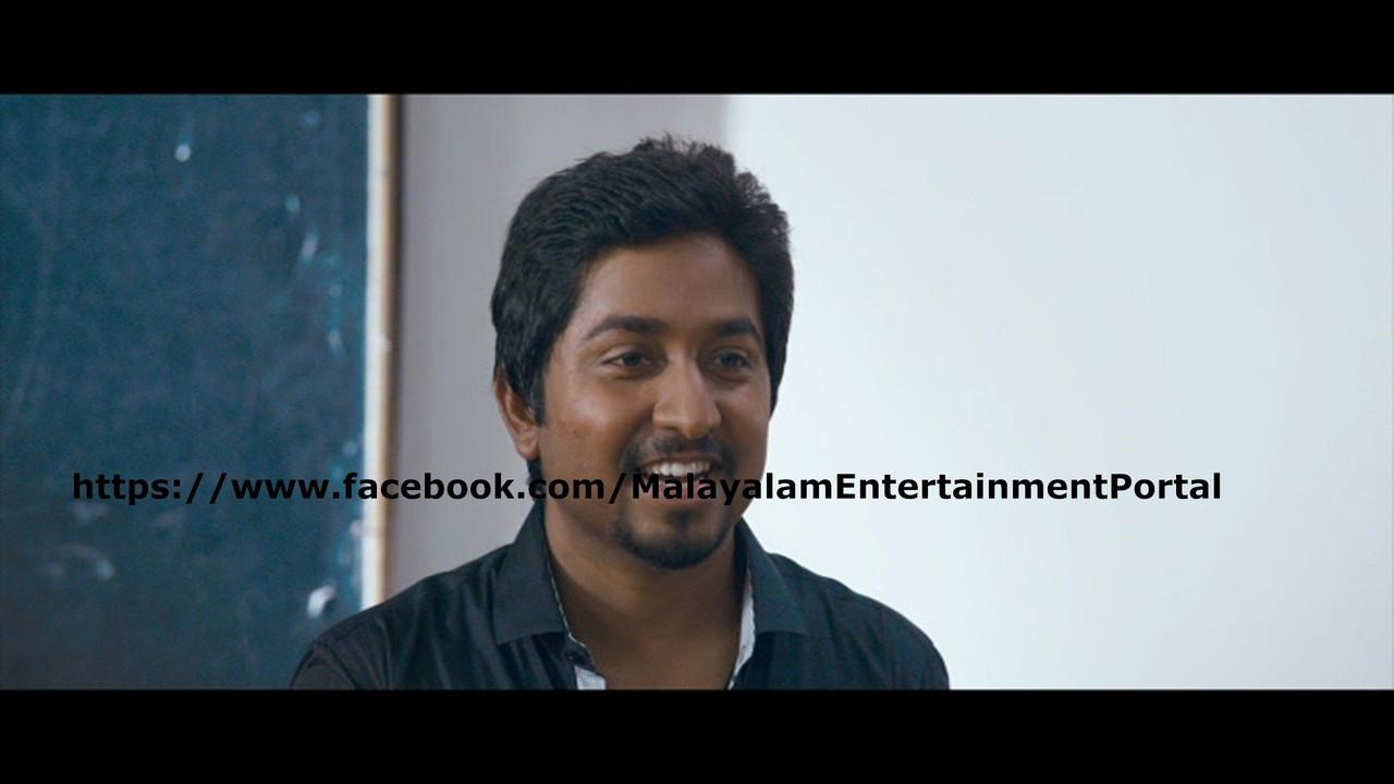Om Shanti Oshaana DVD Screenshots Bscap0022