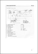 Manual e tutoriais Ajuste de vácuo, manutenção Câmbios da série 722 (722.3 - 722.4 e 722.5) Mercedes_722_4_adjustment_guide_page_026