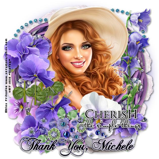 MICHELE'S FAIRY BOX - Page 3 Thank_You_Michelecheri-vi