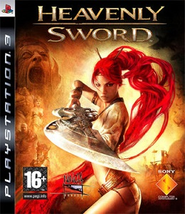 Cheats PKGs Pour CFW v4.xx Par JgDuff Heavenly_Sword
