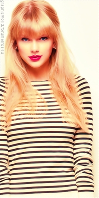 Taylor Swift 117