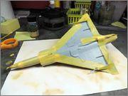 Avion - Mirage IIIC - Hobby Boss, 1/48 Mirage_III_34