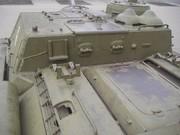 СУ-100 Белгород 138198062