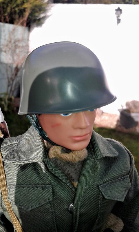 Show us your random  close up Action Man Head Shots ! - Page 5 20180220_152914