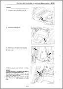 Manual e tutoriais Ajuste de vácuo, manutenção Câmbios da série 722 (722.3 - 722.4 e 722.5) 722_3_full_manual_page_033