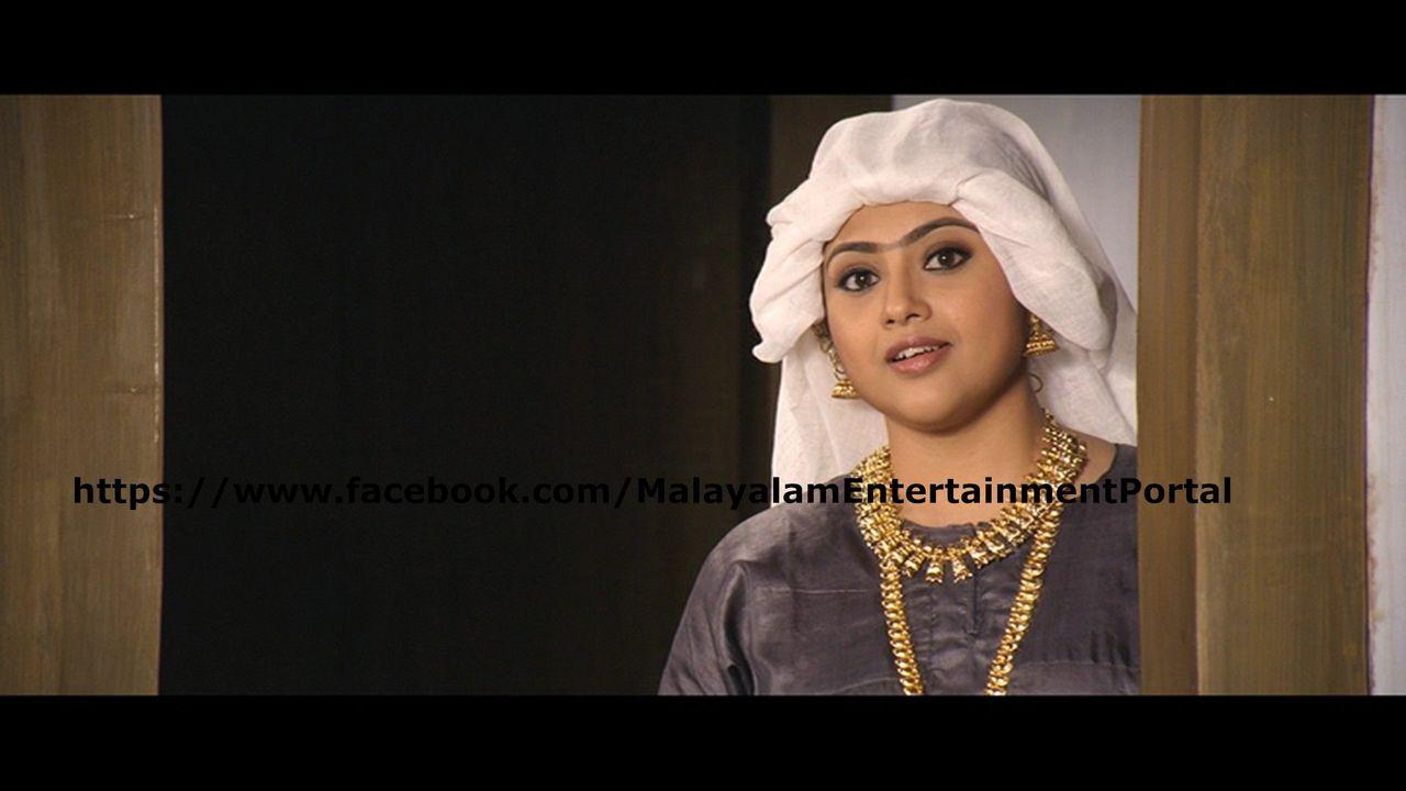 Balyakalasakhi DVD Screenshots Bscap0005