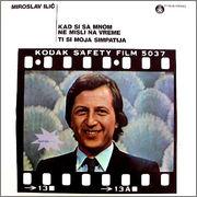 Miroslav Ilic -Diskografija - Page 2 R_1089671_11912429720
