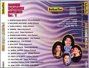 Verica Serifovic -Diskografija R_2118982_126739557012