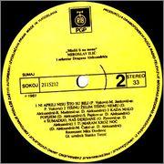 Miroslav Ilic -Diskografija - Page 2 R_1105989_11924488333