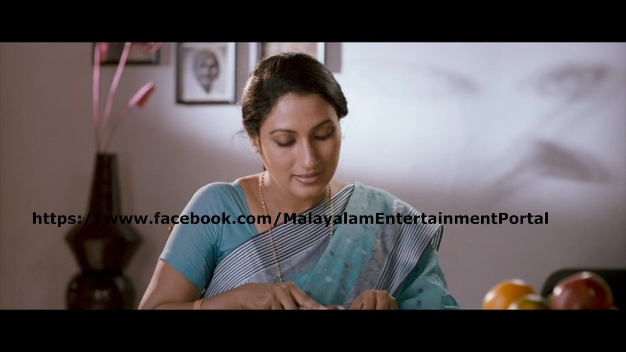 Om Shanti Oshaana DVD Screenshots Bscap0011