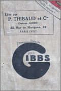 Jeu de l'Oie GIBBS de 1923 ou avant IMG_1188