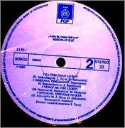 Miroslav Ilic -Diskografija - Page 2 R_2048690_12609116434