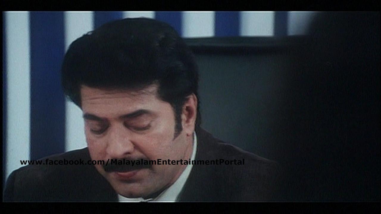 Dubai DVD Screenshots (Saina) Bscap0017