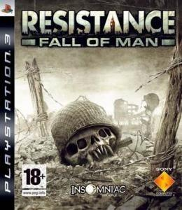 Cheats PKGs Pour CFW v4.xx Par JgDuff - Page 2 Resistance_Fall_Of_Man