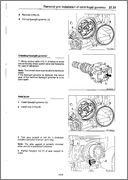 Manual e tutoriais Ajuste de vácuo, manutenção Câmbios da série 722 (722.3 - 722.4 e 722.5) 722_3_full_manual_page_041