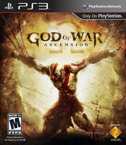 Cheats PKGs Pour CFW v4.xx Par JgDuff God_of_War_Ascension