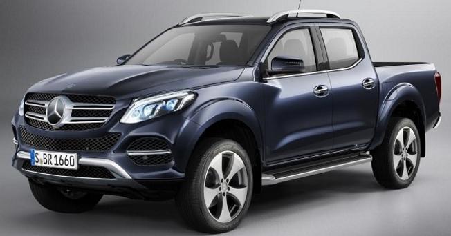 Mercedes confirma Pickup rival da Hilux e Amarok - Página 2 Screenshot_4351
