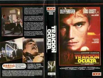 Películas de Dolph Lundgren en Latino Traicion_oculta_dolph_lundgren_louis_gosse_accio