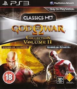 Cheats PKGs Pour CFW v4.xx Par JgDuff God_Of_War_Collection_Volume_2