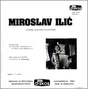 Miroslav Ilic -Diskografija R_2049641_12608824521