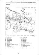 Manual e tutoriais Ajuste de vácuo, manutenção Câmbios da série 722 (722.3 - 722.4 e 722.5) 722_3_full_manual_page_077
