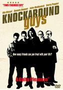 Vin Diesel - Página 7 Knockaround_Guys_2001_6