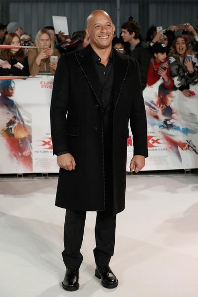 Vin Diesel - Página 8 X_Xx_Return_Xander_Cage_European_Premiere_Red_go3