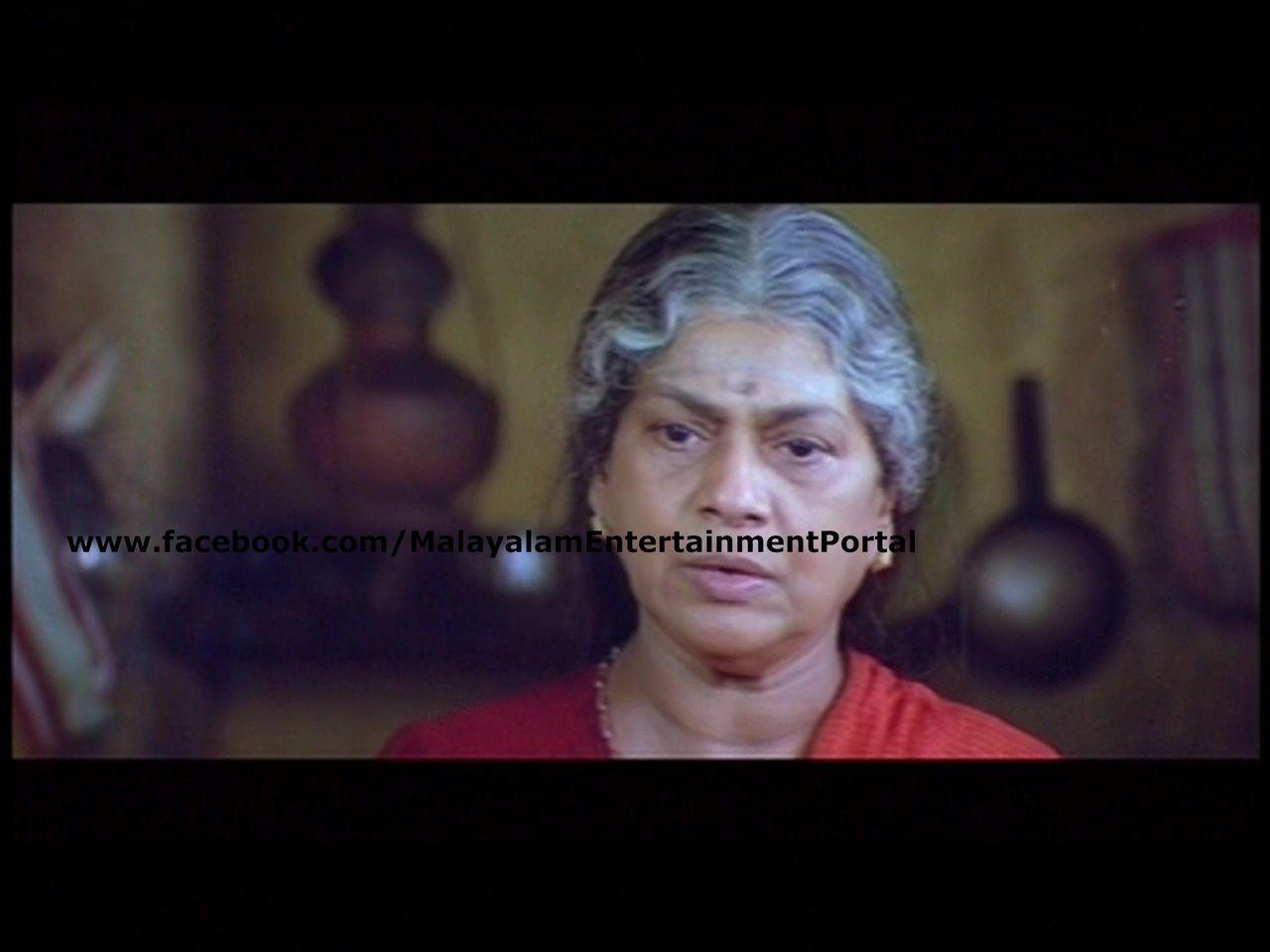 Rakshasarajavu DVD Screenshots (Saina) Bscap0026