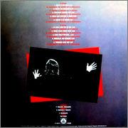 Miroslav Ilic -Diskografija - Page 2 R_1105989_11924488312