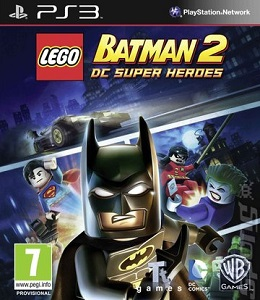 Cheats PKGs Pour CFW v4.xx Par JgDuff LEGO_Batman_2_DC_Super_Heroes