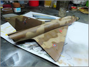 Avion - Mirage IIIC - Hobby Boss, 1/48 Mirage_III_50