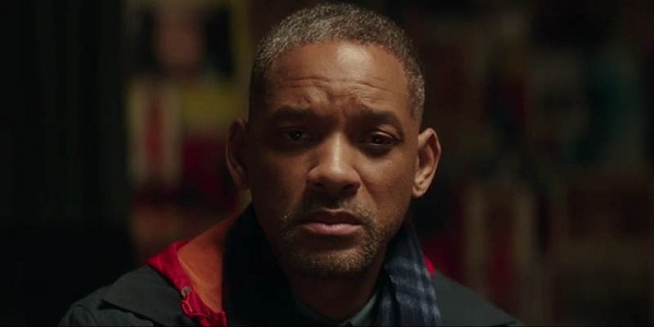 Will Smith Collateral_Beauty