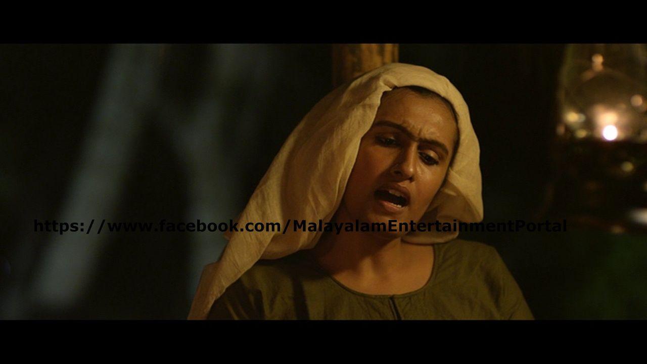 Balyakalasakhi DVD Screenshots Bscap0024