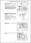 Manual e tutoriais Ajuste de vácuo, manutenção Câmbios da série 722 (722.3 - 722.4 e 722.5) 722_3_full_manual_page_121