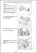 Manual e tutoriais Ajuste de vácuo, manutenção Câmbios da série 722 (722.3 - 722.4 e 722.5) 722_3_full_manual_page_051