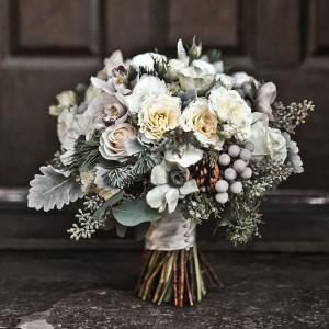 Let the bells ring [Trama grupal] - Boda Brennan & Lilah - Página 2 Winter-wedding-flower-ideas-008-300x300