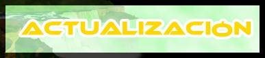 Lara Croft: El laberinto olvidado [Demo][Paralizado] Actualizaci_n