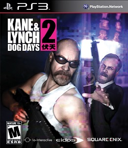 Cheats PKGs Pour CFW v4.xx Par JgDuff Kane_And_Lynch_2_Dog_Days