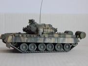 T-80BV REVELL 1/72 DSCN5254